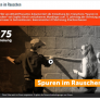 Screenshot https:/www.sachsenhausen-sbg.de/75befreiungsachsenhausen/