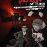 Through the Darkest of Times © Paintbucket Games/HandyGames