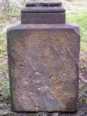 metallkreuze für gräber